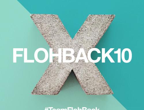 FLOHBACK10